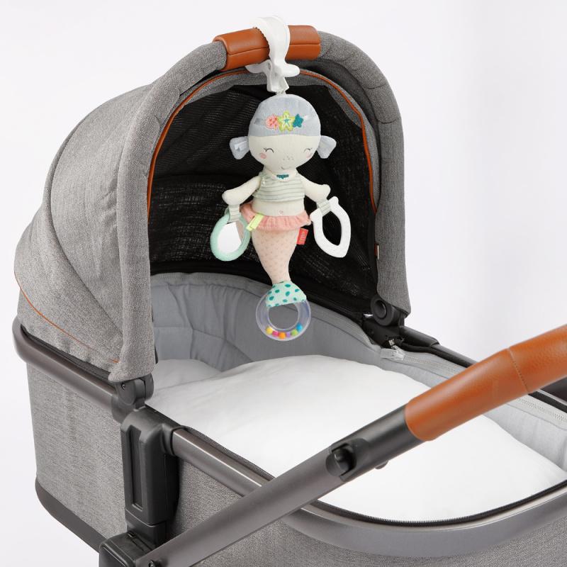 Aktivity hračka mořská panna, ChildernOfTheSea