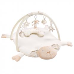 BABY FEHN Babylove 3D aktivity deka