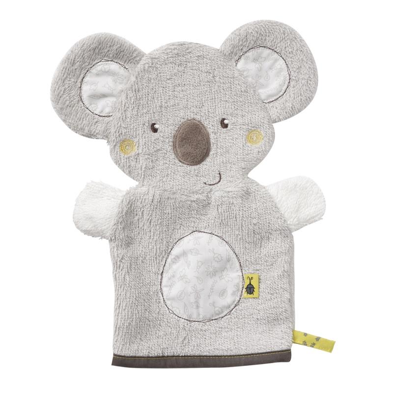 BABY FEHN Australia žínka koala