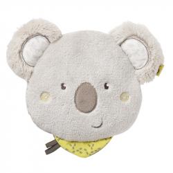 BABY FEHN Austrália koala vankúš