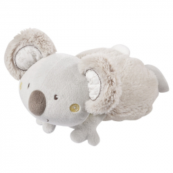 BABY FEHN Austrália koala otepľovací vankúšik