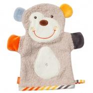 BABY FEHN Monkey Donkey žínka koala