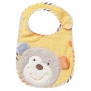 BABY FEHN Monkey Donkey bryndák koala