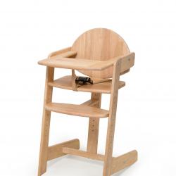 Rosnące krzesełko Filou Up