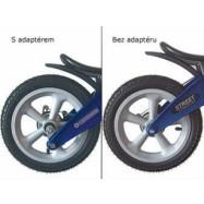 First Bike Adaptér na snížení sedátka