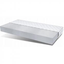 Detský matrac Classic 120x60x9 cm