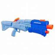 Hasbro NERF SUPER SOAKER - Wyrzutnia na wodę Fortnite Snobby Shotty