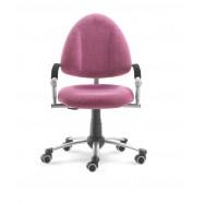 Rostoucí židle Freaky s vlastní volbou potahu Aquaclean