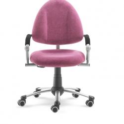 Rastúca stolička Freaky s vlastnou voľbou poťahu Aquaclean