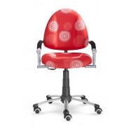 Rostoucí židle Freaky 091