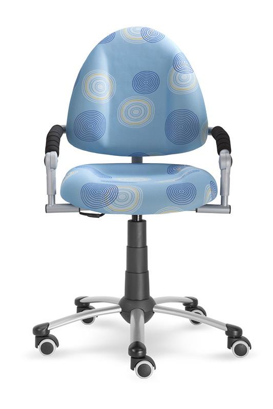 Rostoucí židle Freaky 092