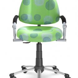 Rostoucí židle Freaky 093