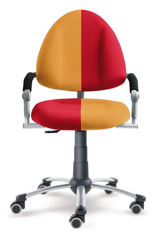 Rostoucí židle Freaky 2436 08 461