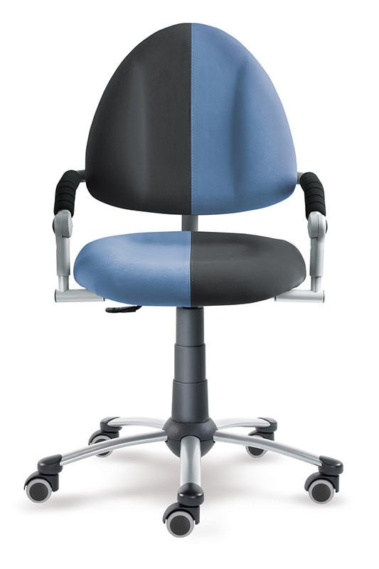 Rostoucí židle Freaky 2436 08 462
