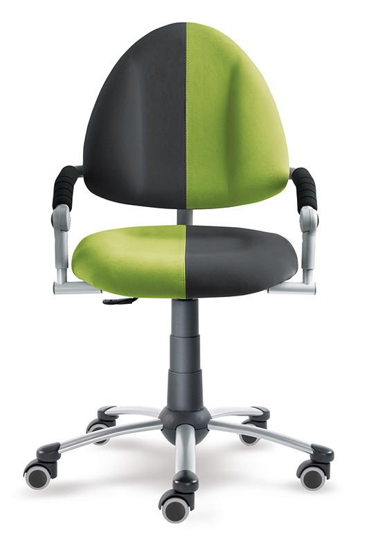 Rostoucí židle Freaky 2436 08 463