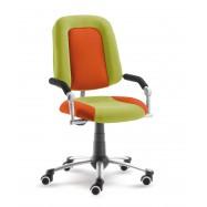 Rostoucí židle Freaky Sport Aquaclean 393