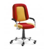 Rostoucí židle Freaky Sport Aquaclean 391