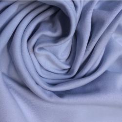 Bavlněné prostěradlo 200x90 cm - šedé