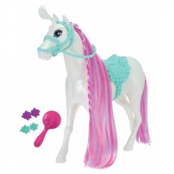 Kůň královský Sparkle Girlz