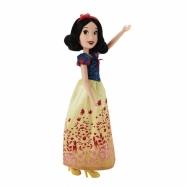 Disney Princess Růženka, Sněhurka, Bella, Tiana