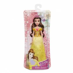 Disney Princess Princezná Ruženka / Snehulienka / Bella / Tiana