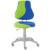 Krzesło do biurka Fuxo