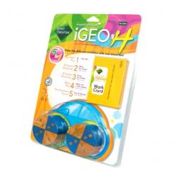 iGEO-H