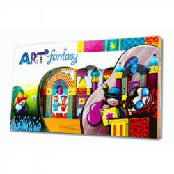 Art Fantasy