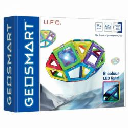 GeoSmart Ufo 25 ks
