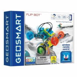 GEOSMART Flip bot 30 ks