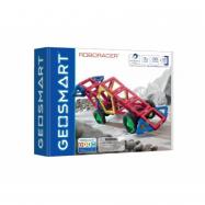 GeoSmart RoboRacer 36 ks