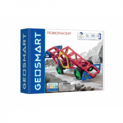 GeoSmart – Roboracer - 36 ks