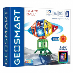 GeoSmart Space Ball 36 ks