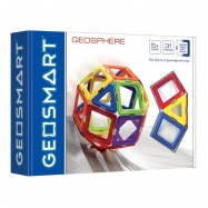 GeoSmart GeoSphere 31 ks