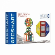 GeoSmart GeoSpace Station 70 ks