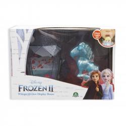 Frozen 2: display set svietiace mini bábika - The Nokka