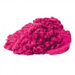 Gowi Tekutý piesok 500 g ružový