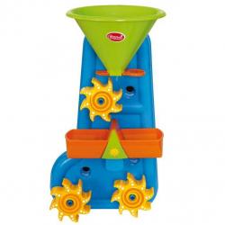 Gowi Vodný mlyn do vane