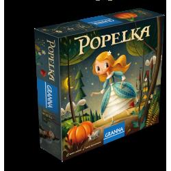 Granna Popelka