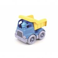 Green Toys - Náklaďák modrý