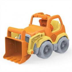 Ciężarówka budowlana Green Toys