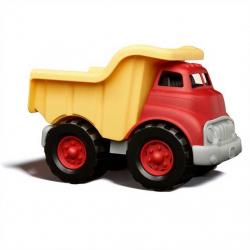 GREEN TOYS Ciężarówka