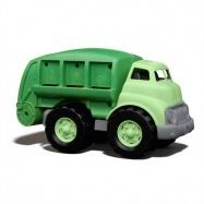 Green Toys - Recyklační popeláři