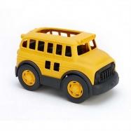 Green Toys - Školní autobus