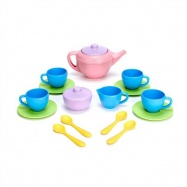 Green Toys - Čajový set