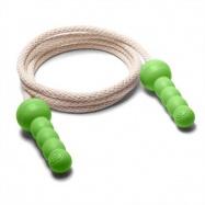 Green Toys - Švihadlo zelené
