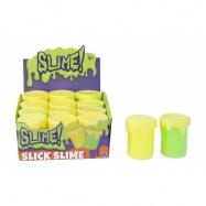 Hebký sliz Slime