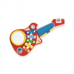 Gitara 6 v 1