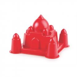 Hračky na piesok - Taj Mahal, veľký