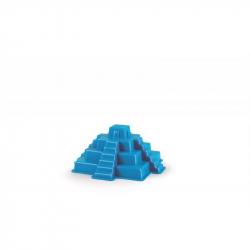 Hračky na písek - Májská pyramida